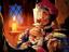 Гвинт: Ведьмак. Карточная игра - турнир GWENT Open пройдет в эти выходные
