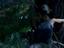 Shadow of the Tomb Raider - Хладнокровная и безжалостная Лара