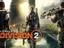 Tom Clancy's The Division 2 — Знакомимся с системой кланов