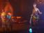 Torchlight Frontiers - Новая порция геймплея