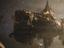 Стрим: Battlefleet Gothic: Armada 2 - Мощь Имперского флота