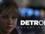 Detroit: Become Human - Первые оценки прессы