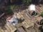 Lost Ark - Еще раз про основной способ улучшения снаряжения и Платиновые острова