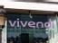 Vivendi продала последние акции Ubisoft. Поглощение провалилось
