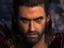 Assassin's Creed Odyssey получил релизный трейлер