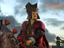 [Перевод] Total War: Three Kingdoms - Пять главных изменений