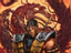 Утечка о персонажах Mortal Kombat опровергнута