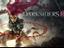 Darksiders 3 - Знакомимся с паззлами