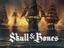 Skull & Bones - что из себя представляет игра.