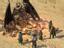 [Стрим] Pillars of Eternity 2: Deadfire - Новое испытание