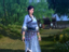 [Chinajoy 2018] В Age of Wushu 2 можно будет убивать лошадей