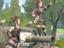 Valkyria Chronicles 4 - Новый трейлер, посвященный персонажам