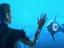 Subnautica – Консольный релиз запланирован на начало декабря