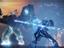 Destiny 2 - Изменения системы рубежей и заданий