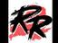 League of Legends - Rift Rivals: Призеры Континентальной Лиги вступают в борьбу
