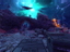 Новый трейлер Black Mesa: Xen в честь годовщины Half-Life