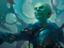 Стрим: Magic: The Gathering Arena - Вампиры атакуют