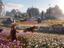 """Assassin's Creed Odyssey - Ubisoft бесплатно раздает эпизод """"Поля Элизия"""""""