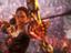 Bless Unleashed - Игра официально вышла на PlayStation 4