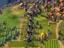 Civilization VI - Апрельское обновление добавит три новых юнита