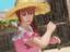Dead or Alive 6 - Компания Koei Tecmo прекращает развитие игры