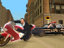 Grand Theft Auto: Liberty City Stories (GTA: Liberty City Stories)