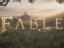 GameIndustry: Такие эксклюзивы Microsoft, как Perfect Dark, Everwild и Fable выйдут очень нескоро
