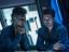 Расставание Наоми и Холдена в ролике пятого сезона «Экспансии»