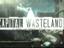 Fallout 4 - В сети появился видеоролик с геймплеем модификации The Capital Wasteland