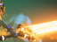 Batora: Lost Haven - Анонсирована сюжетная экшен-RPG от авторов серии Remothered