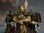 Rune 2 - Теперь игра доступна и пользователям Steam