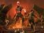 """Что ждет героев в """"Мертвых Землях"""" The Elder Scrolls Online"""
