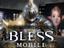 Bless Mobile - В июне закроется корейская версия мобильной MMORPG