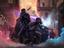 """Insurgency: Sandstorm - Обновление """"Breakaway"""" добавило совместный режим """"Outpost"""""""