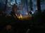 [COVID-19] Baldur's Gate III — Разработка замедлилась, но выход RPG в ранний доступ все еще в этом году