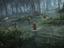 Tom Clancy's Ghost Recon Breakpoint — Сюжет, рейды, классы и Терминатор - планы команды на год