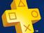 Годовую подписку PS Plus прямо сейчас можно получить с отличной скидкой