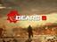 Gears 5 – Глава студии ответил на претензии по микротранзакциям