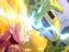 [gamescom 2019] Dragon Ball Z: Kakarot - Сюжетный трейлер