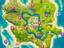 Fortnite - В игру добавили не предназначенную для сражений карту