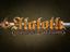 Alaloth — Champions of The Four Kingdoms - Новая игра от сценариста Fallout 2