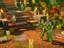 Minecraft Dungeons - Первое из двух DLC выйдет уже в июле