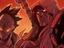 Darksiders Genesis - Демонстрация первых минут игры