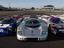 Закулисное видео Gran Turismo 7 -  это просто Кадз на табуретке
