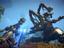 [Видео] Релиз MMORPG Elyon — дата выхода, блок по IP, Buy to Play