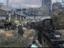 Call Of Duty: Modern Warfare - В игре удалили недавно добавленные карты