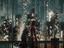 [Nacon Connect] Vampire: The Masquerade - Swansong - Сюжетный трейлер