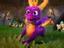 Стрим: Spyro Reignited Trilogy - Дракончик Спайро возвращается