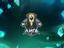 League of Legends - Стартует весенний сплит Континентальной лиги