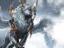 Lost Ark - данжи на 8 человек, Т3 снаряжение, новая система заточки и многое другое